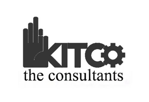 KITCO Ltd