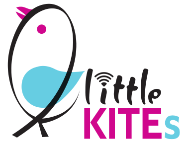 Little KITEs