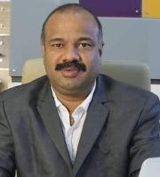 Shri.K.Anvar Sadath