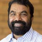 Prof C. Raveendranath